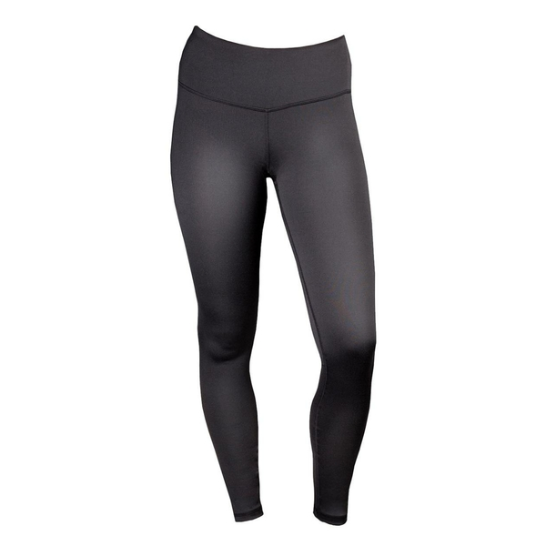 Incrediwear - Women's Performance Pants. 23% discount if you buy today.